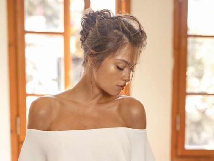 Tmx Screen Shot 2020 01 22 At 3 43 23 Pm 51 78653 158213575814683 New York, NY wedding dress