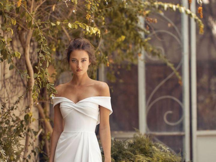 Tmx Screen Shot 2020 01 30 At 7 15 20 Pm 51 78653 158213576747144 New York, NY wedding dress