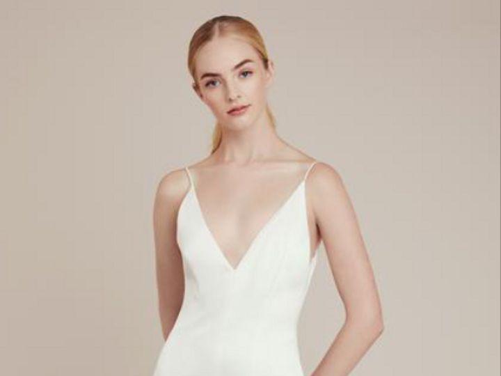Tmx Screen Shot 2020 02 04 At 5 12 35 Pm 51 78653 158213578219318 New York, NY wedding dress