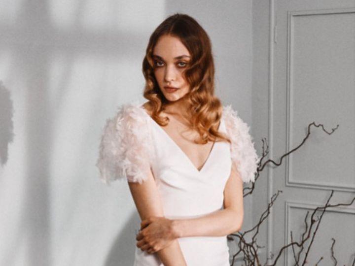 Tmx Screen Shot 2020 02 05 At 4 58 00 Pm 51 78653 158213592867729 New York, NY wedding dress