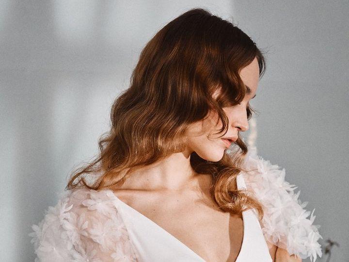 Tmx Screen Shot 2020 02 05 At 5 00 12 Pm 51 78653 158213592956518 New York, NY wedding dress