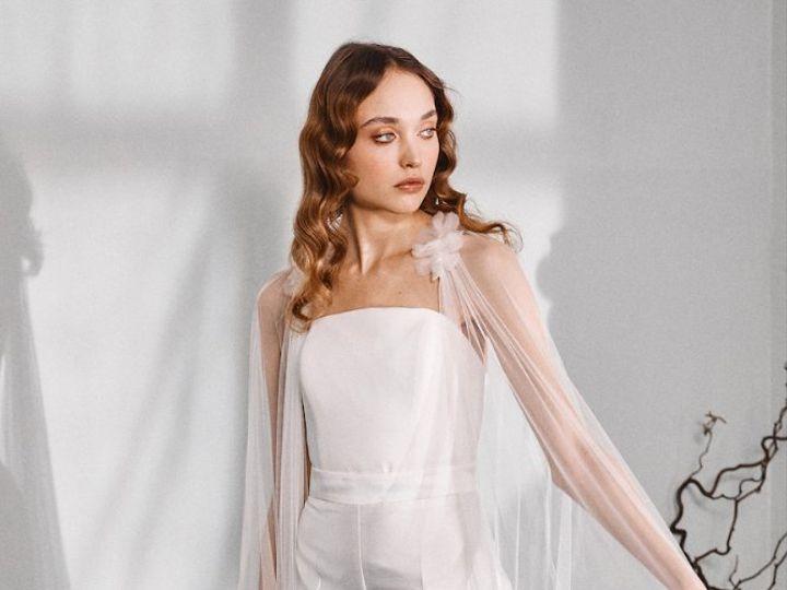 Tmx Screen Shot 2020 02 05 At 5 02 33 Pm 51 78653 158213592972217 New York, NY wedding dress