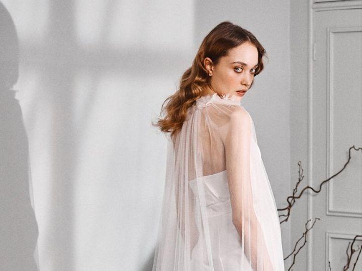 Tmx Screen Shot 2020 02 05 At 5 02 40 Pm 51 78653 158213592976598 New York, NY wedding dress