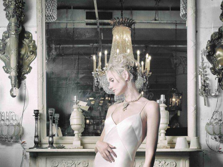 Tmx Screen Shot 2020 02 10 At 12 47 45 Pm 51 78653 158213595682302 New York, NY wedding dress