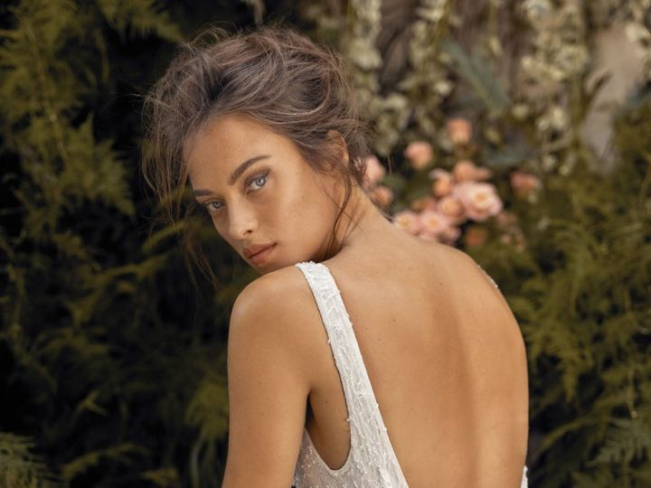 Tmx Screen Shot 2020 02 13 At 11 47 03 Am 51 78653 158213572560900 New York, NY wedding dress