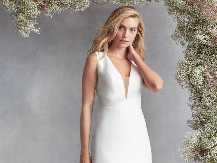Tmx Serena 51 78653 158213597177885 New York, NY wedding dress