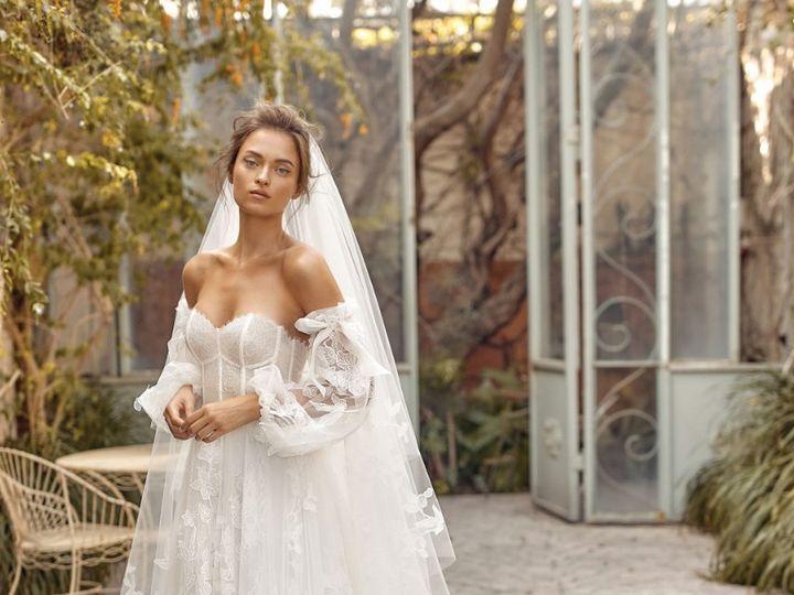 Tmx Sunny 51 78653 158213599649976 New York, NY wedding dress
