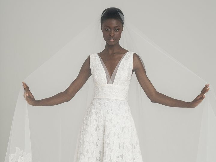 Tmx V 1630 2 51 78653 1568222217 New York, NY wedding dress