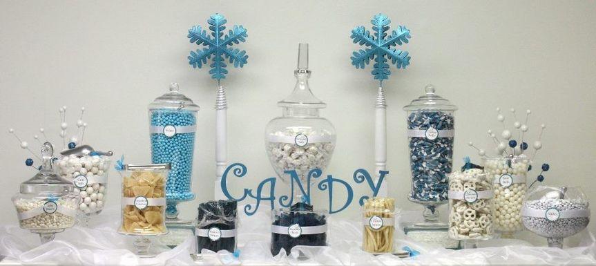 blue candy ba