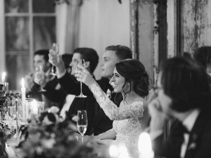Tmx Parlour Reception Toast 51 788653 1560364397 Chapel Hill, NC wedding venue