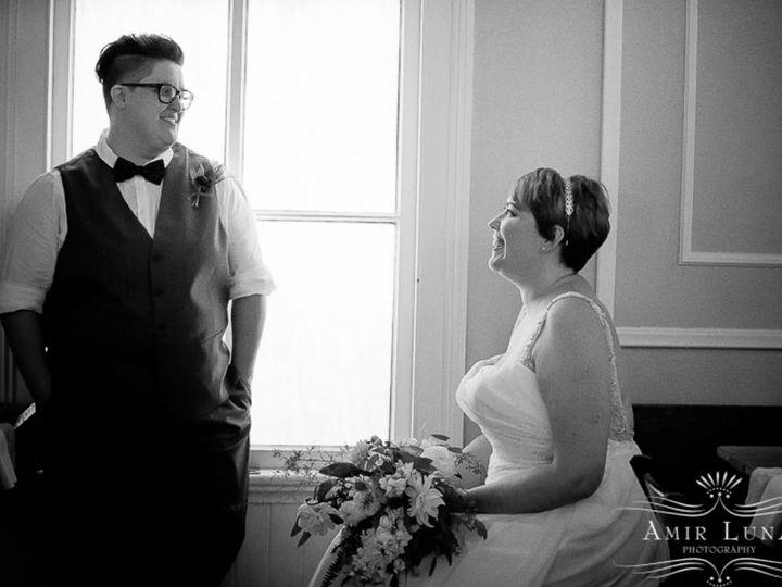 Tmx Screen Shot 2019 06 17 At 11 47 20 Am 51 788653 1560786460 Chapel Hill, NC wedding venue