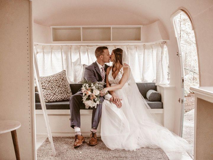 Tmx The Parlour Airstream Suite 51 788653 1560358964 Chapel Hill, NC wedding venue