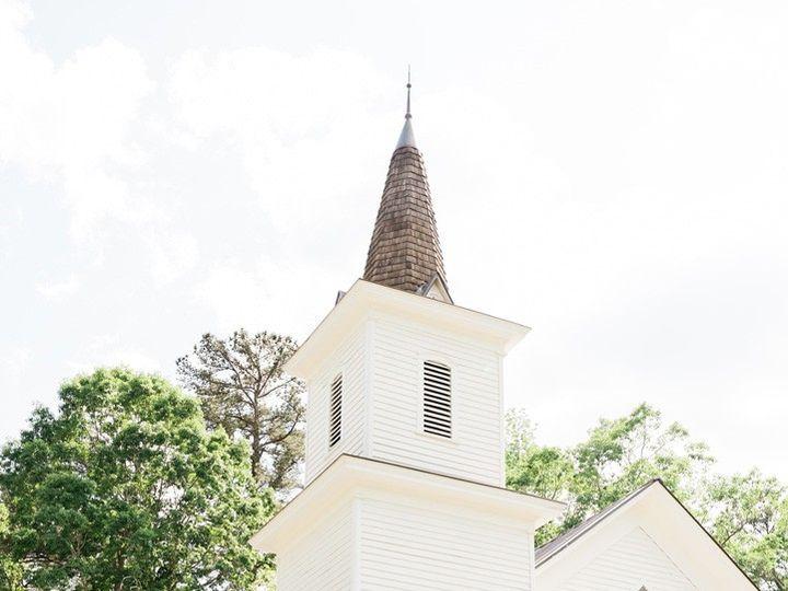 Tmx The Parlour Chapel 51 788653 1560358868 Chapel Hill, NC wedding venue