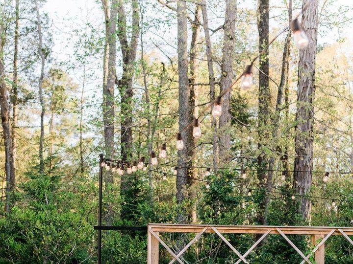 Tmx The Parlour Courtyard Lounge 51 788653 1560359031 Chapel Hill, NC wedding venue