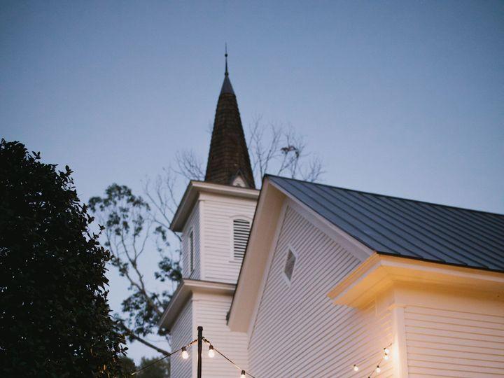 Tmx The Parlour Patio 51 788653 1560359126 Chapel Hill, NC wedding venue