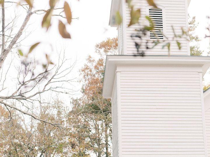 Tmx The Parlour Porch Couple 51 788653 1560359115 Chapel Hill, NC wedding venue