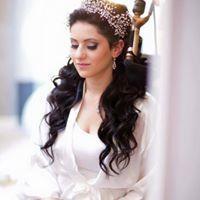 296c9f6a97bfea70 Sifras Wedding
