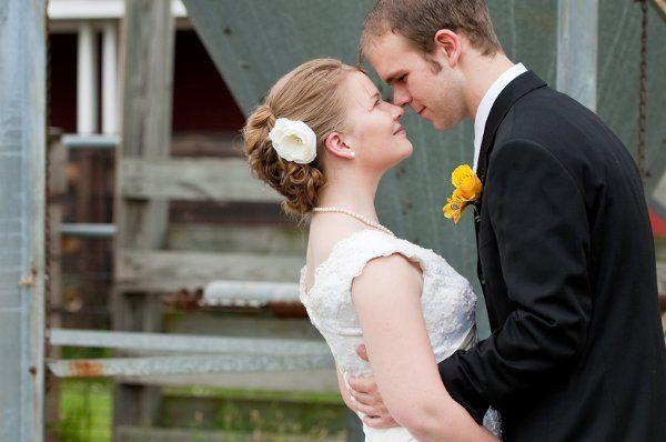 chris newman weddings8