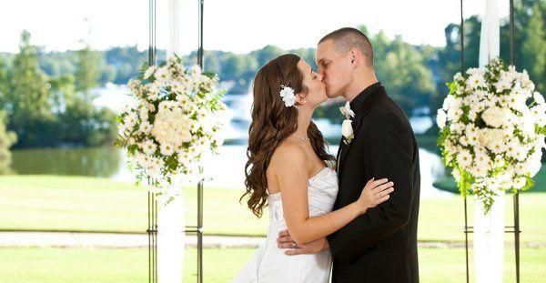 chris newman weddings1
