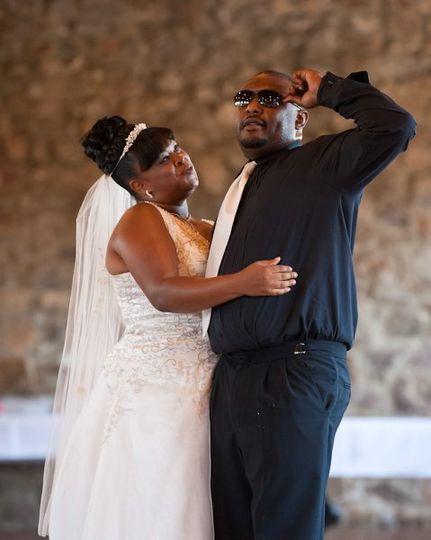 chris newman weddings4