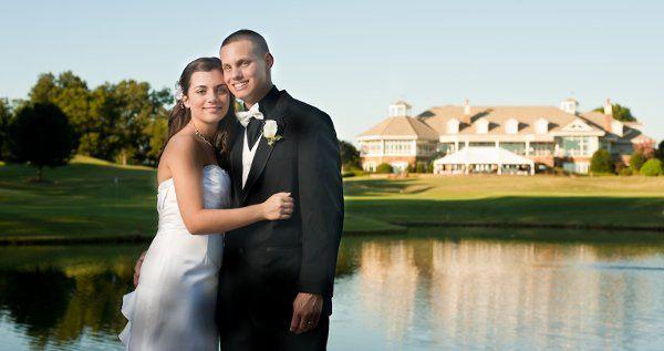 chris newman weddings5