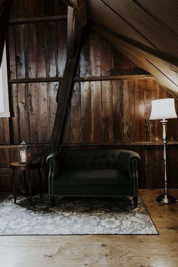 Bridal suite | Lauren Klusman Photo