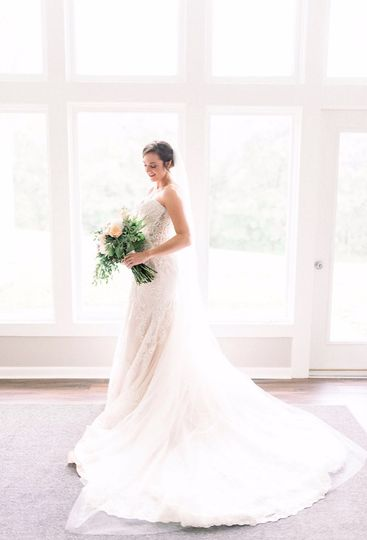 Bride   Katrina King
