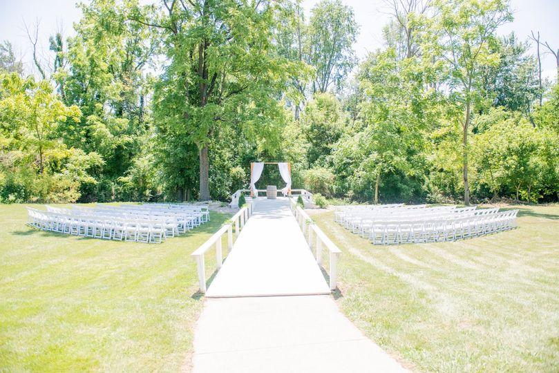 Ceremony   Kaylee Creighton