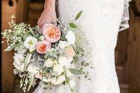 Schultz Florist Weddings and Events