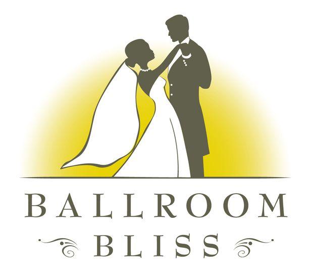 Ballroom Bliss