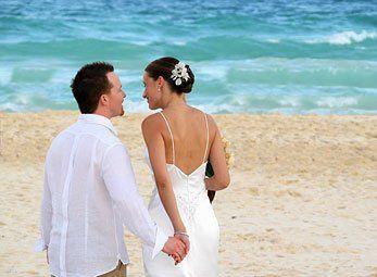 Tmx 1345396802888 Bridegroom Metairie, LA wedding travel