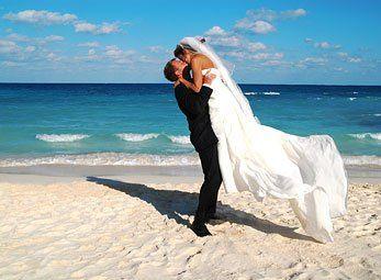 Tmx 1345396803676 Bridegroom2 Metairie, LA wedding travel