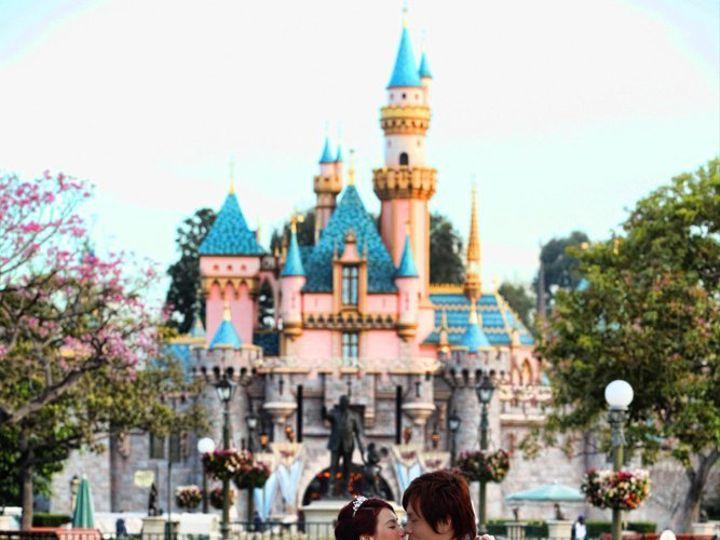 Tmx 1345396810151 Disney2 Metairie, LA wedding travel