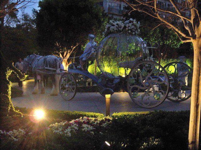Tmx 1345396811971 Disney3 Metairie, LA wedding travel