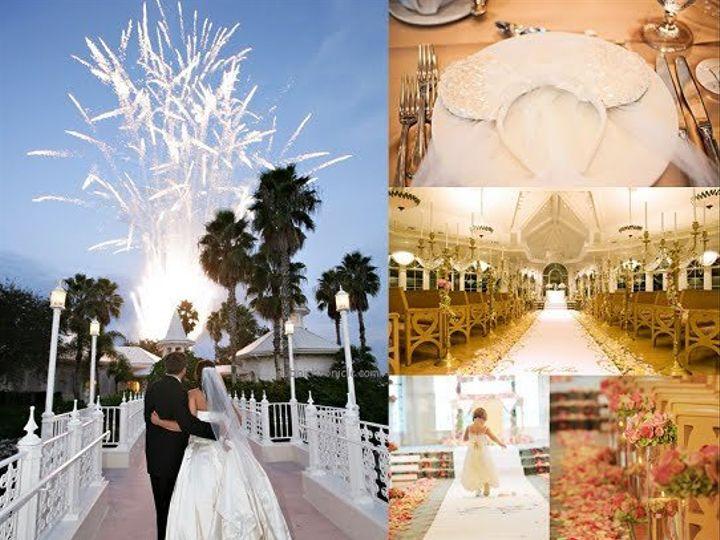 Tmx 1345396813246 Disney4 Metairie, LA wedding travel