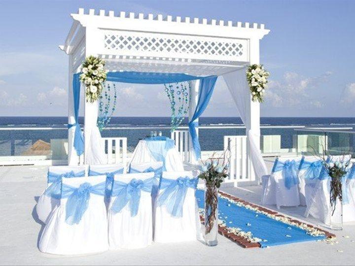 Tmx 1345396820943 Karisma2 Metairie, LA wedding travel