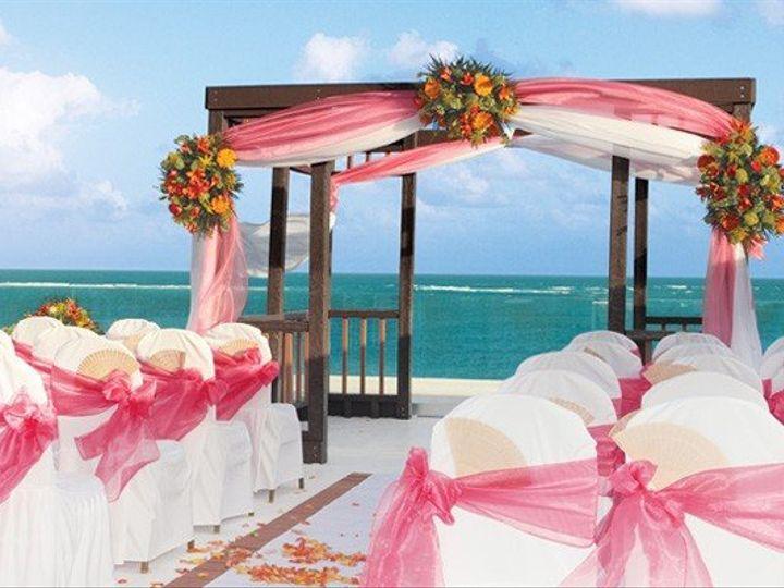 Tmx 1345396822168 Karisma3 Metairie, LA wedding travel