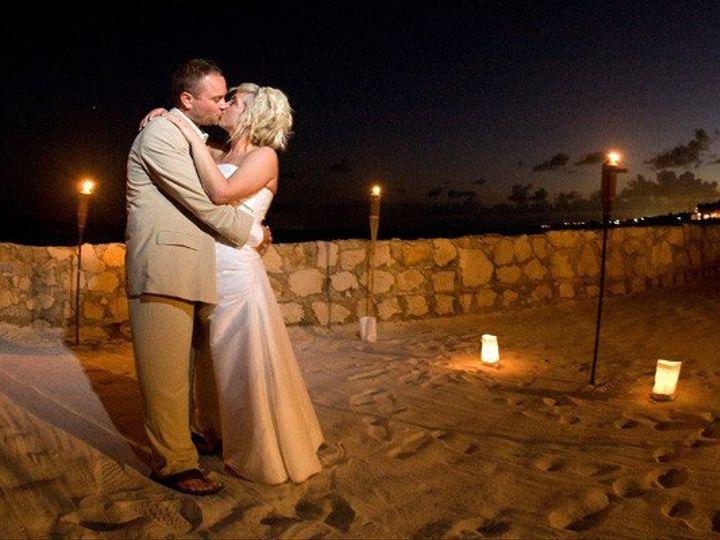 Tmx 1345396823221 Karisma4 Metairie, LA wedding travel
