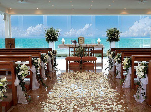 Tmx 1345396826589 OceanfrontChapel Metairie, LA wedding travel
