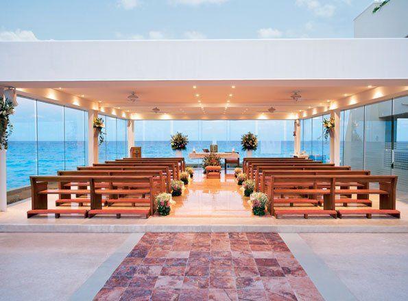 Tmx 1345396828499 OurLadyofGuadalupeChapel Metairie, LA wedding travel