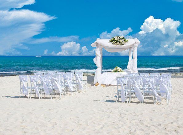 Tmx 1345396829360 PelicanosBeach Metairie, LA wedding travel