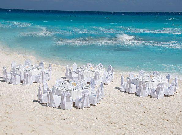 Tmx 1345396830357 Pelicanos Metairie, LA wedding travel