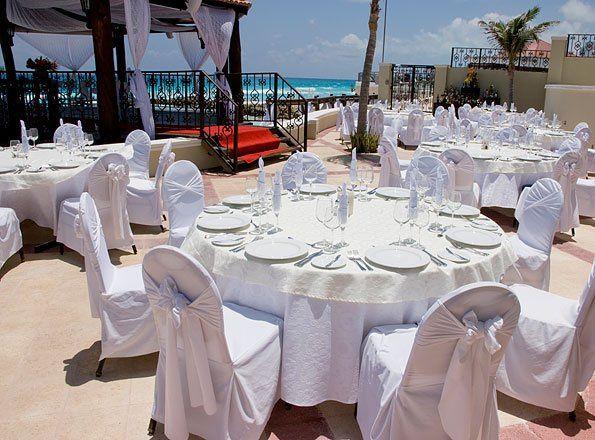 Tmx 1345396852421 Reception Metairie, LA wedding travel