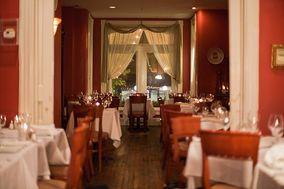 Floriana Restaurant