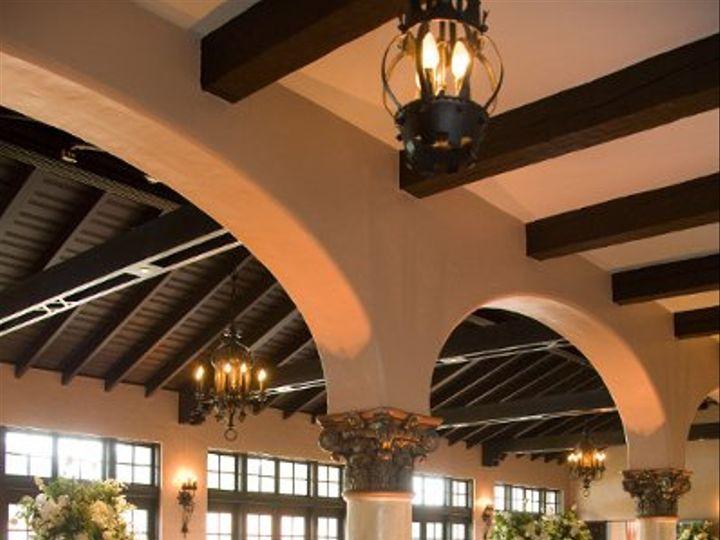 Tmx 1266275227355 HoltslawWedding033 Oakland, CA wedding venue