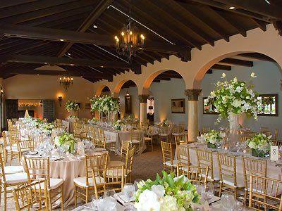 Tmx 1341598809215 Scc1 Oakland, CA wedding venue
