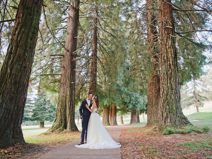 Tmx Kj 226 51 190753 Oakland, CA wedding venue