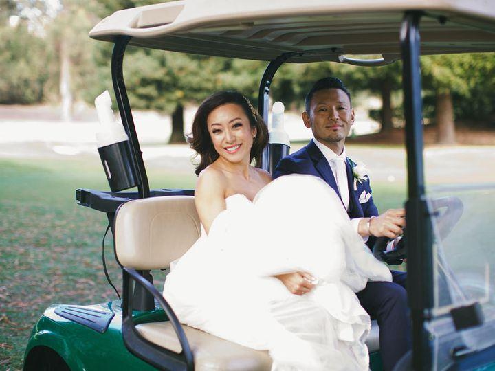 Tmx Kj 248 51 190753 Oakland, CA wedding venue
