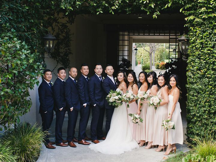 Tmx Kj 249 51 190753 Oakland, CA wedding venue