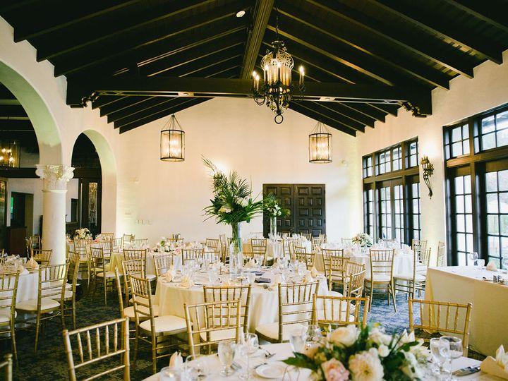 Tmx Kj 386 51 190753 Oakland, CA wedding venue